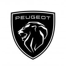 Peugeot – Ideal Car