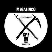 Megazinco
