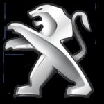Peugeot – Consessionario Ideal Car